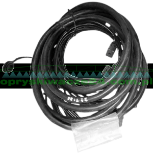 Kabel do Bravo 180S 5 sekcji 6m