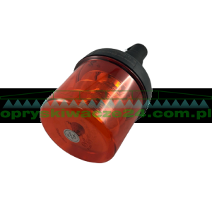 Lampa błyskowa LED R65 R10 NEW flex DC12/24V